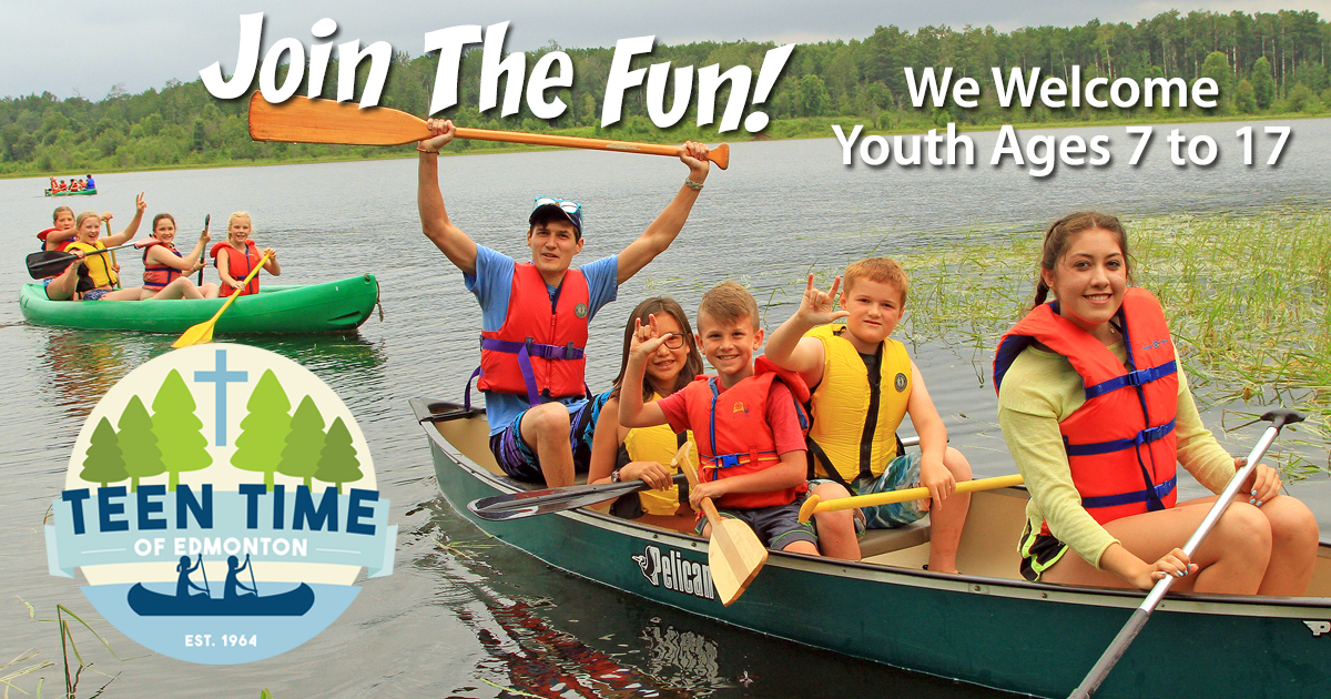 Teen Time Of Edmonton Alberta Summer Camps Teen Camps Paint Ball Camps Alberta 7 17 Year Olds Welcome